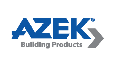azek building products logo