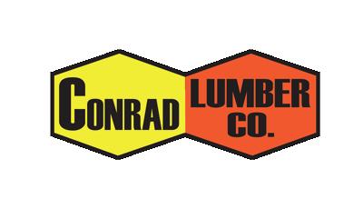 Conrad Pro