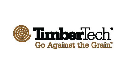 Timbertech Premiere Pro